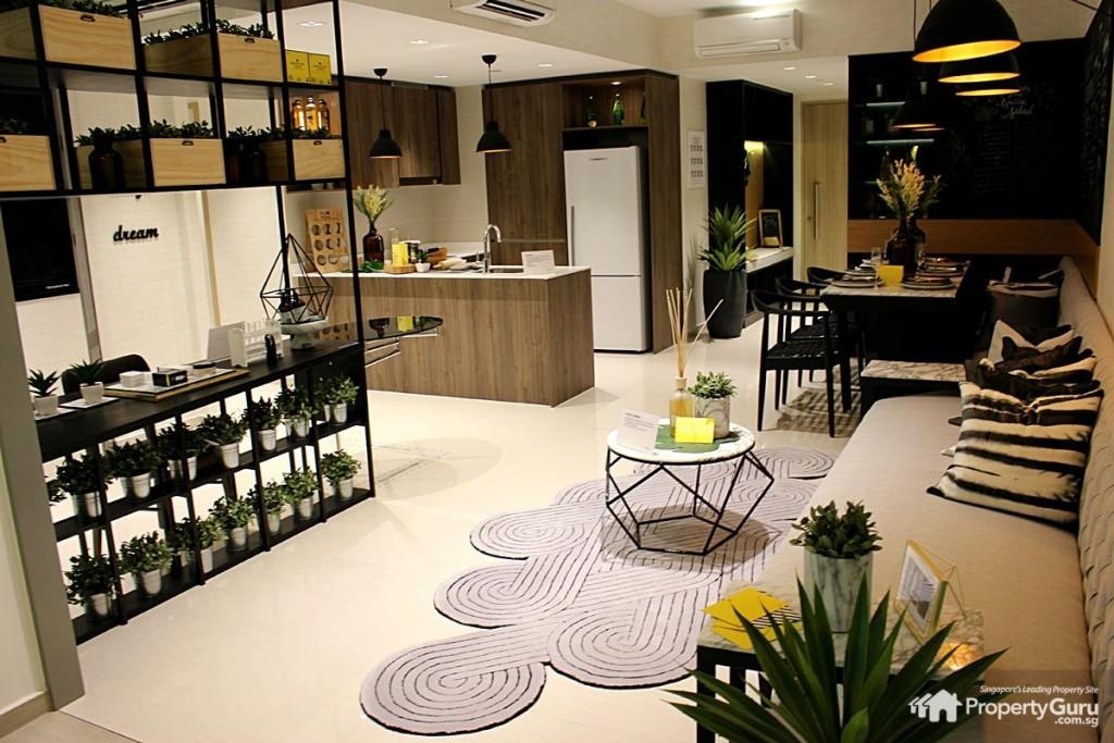 Sol Acres Review Propertyguru Singapore