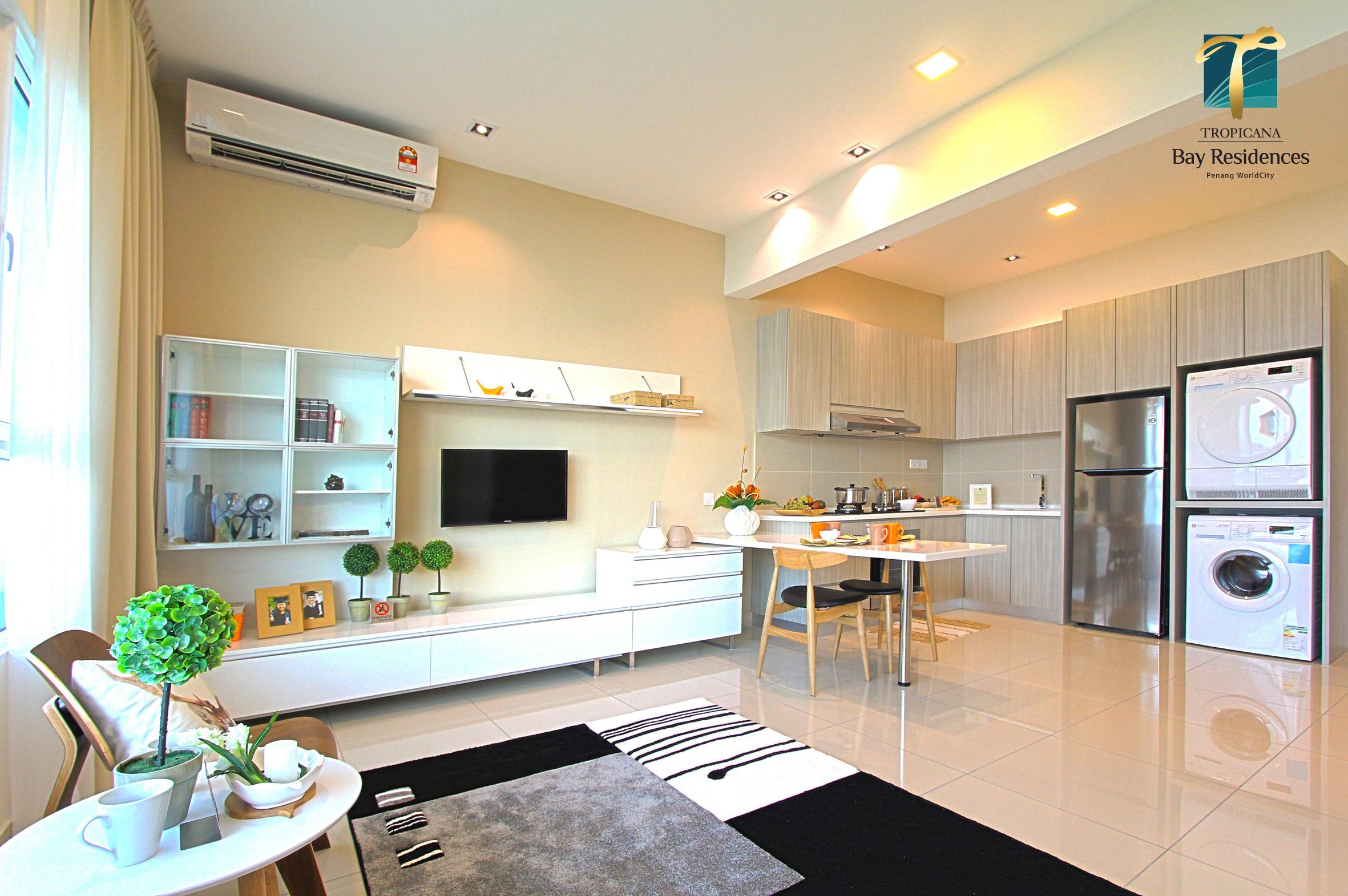 Tropicana Bay Residences Penang Worldcity Review Propertyguru Malaysia