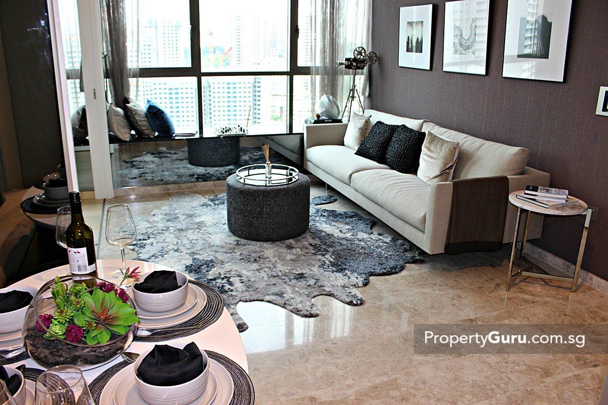 skyline residences review propertyguru singapore skyline residences living 1 br