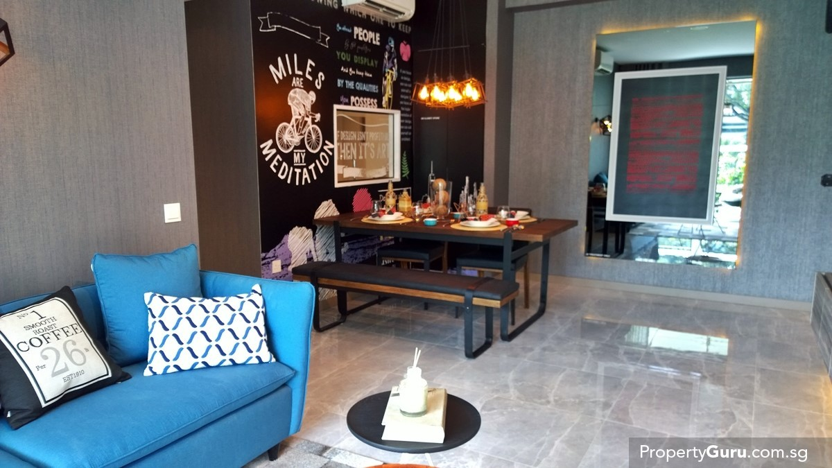 northwave review propertyguru singapore 3br living and dining room