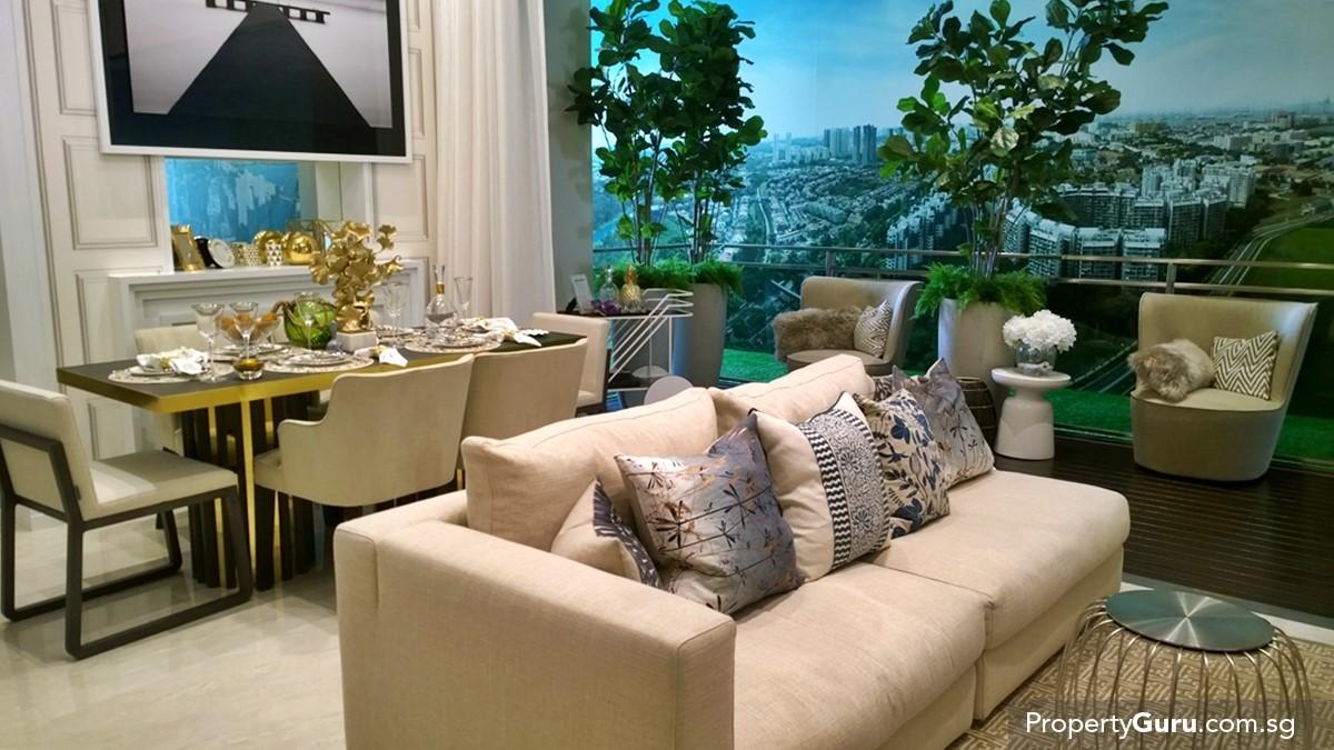 parc riviera review propertyguru singapore 4br living room
