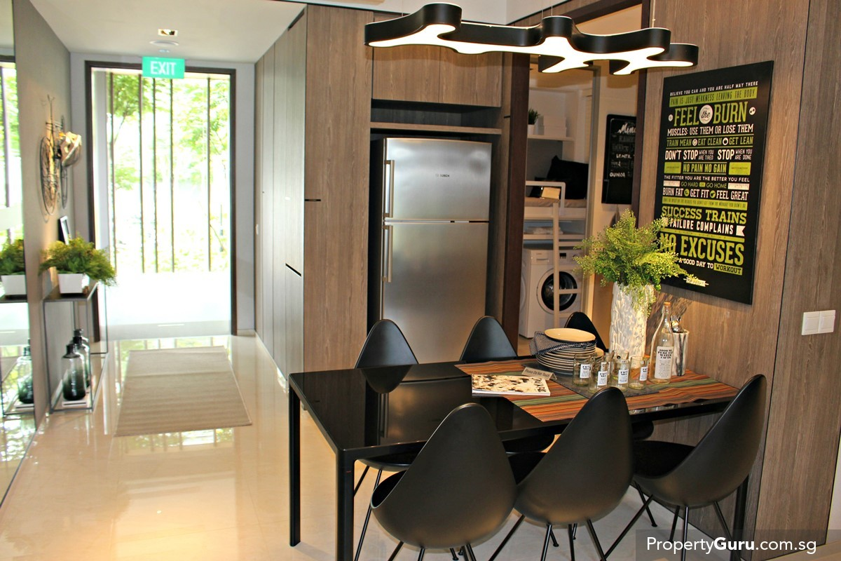 forest woods review propertyguru singapore 3br dining