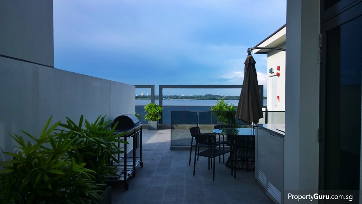 Watercove Review Propertyguru Singapore