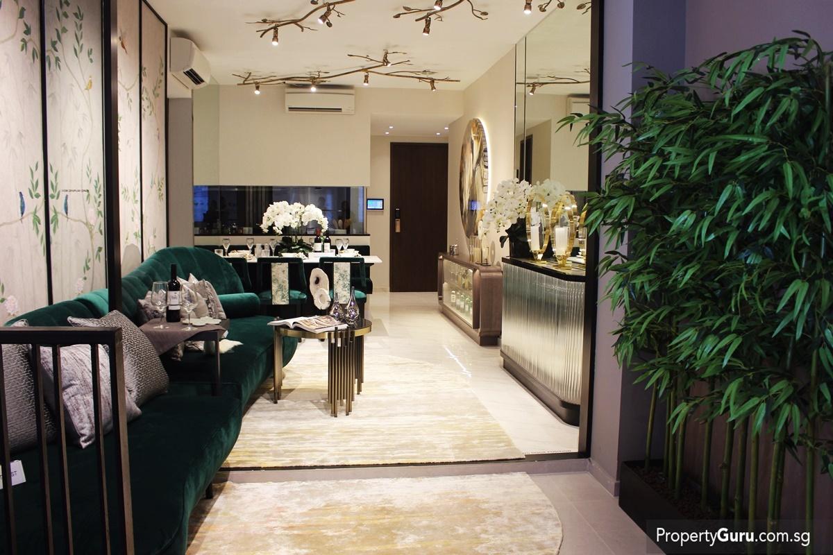 le quest review propertyguru singapore 3br