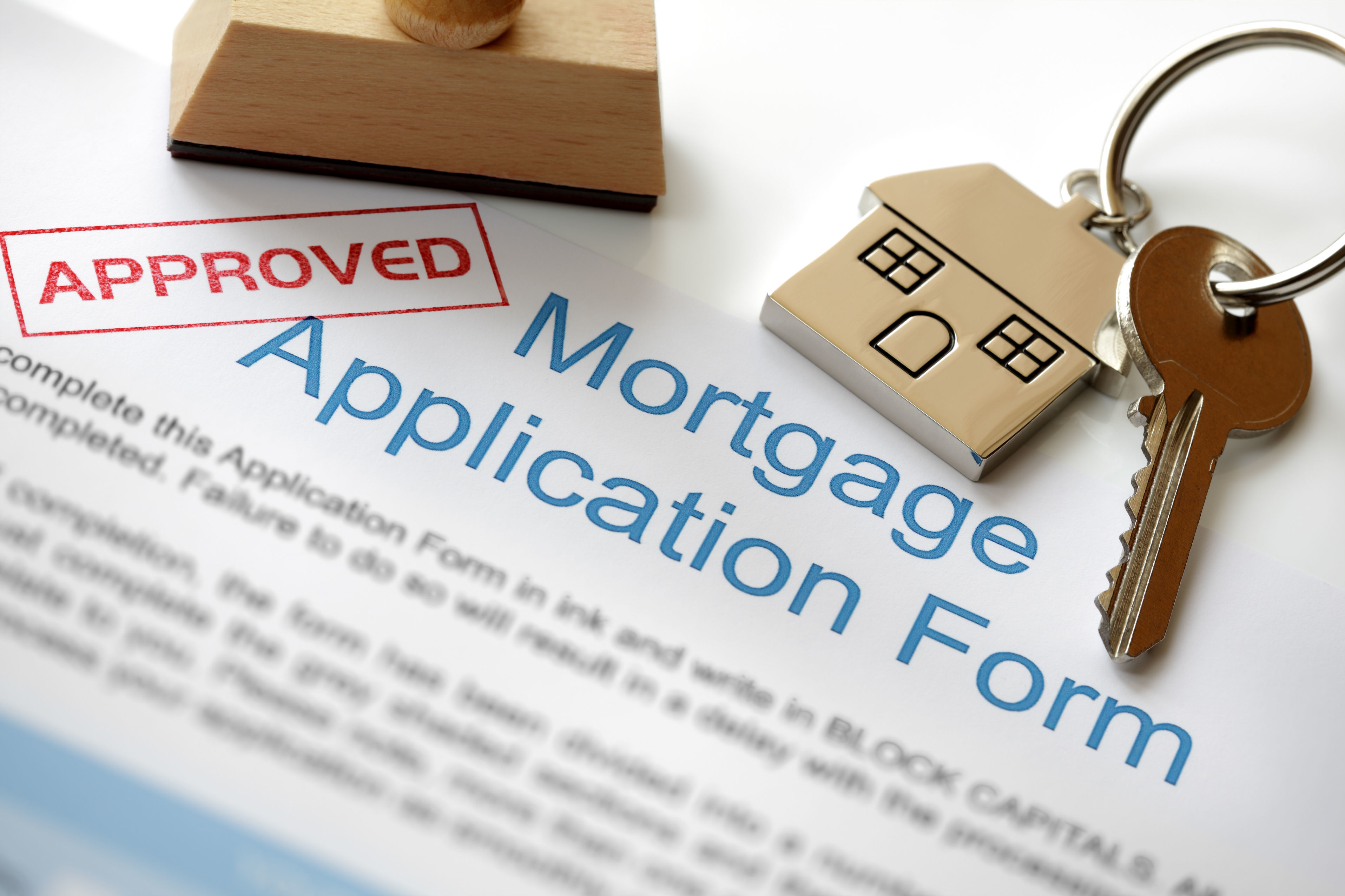 Consider These 4 Factors Before Deciding On An Hdb Loan Or Bank Loan
