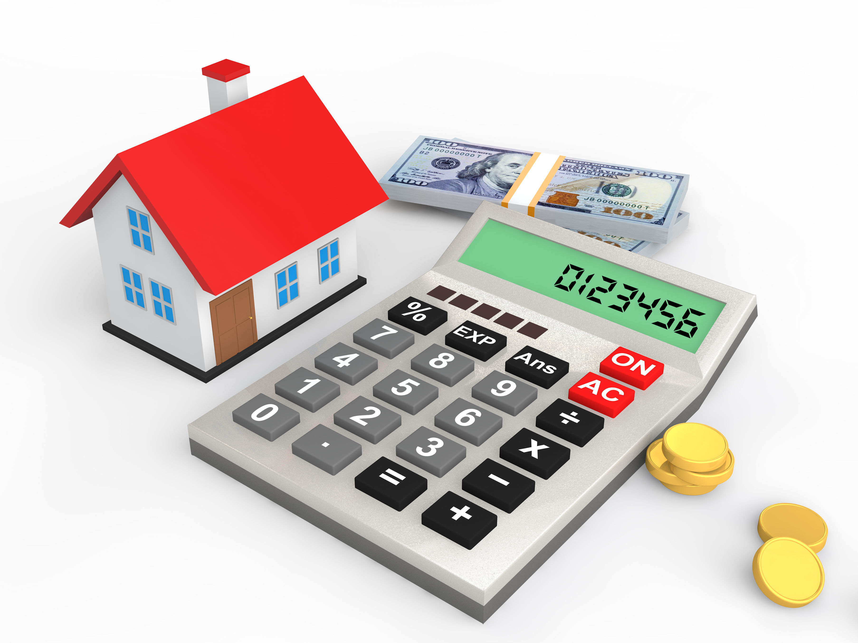 Singapore - How Much Should you be Paying for Your Property
