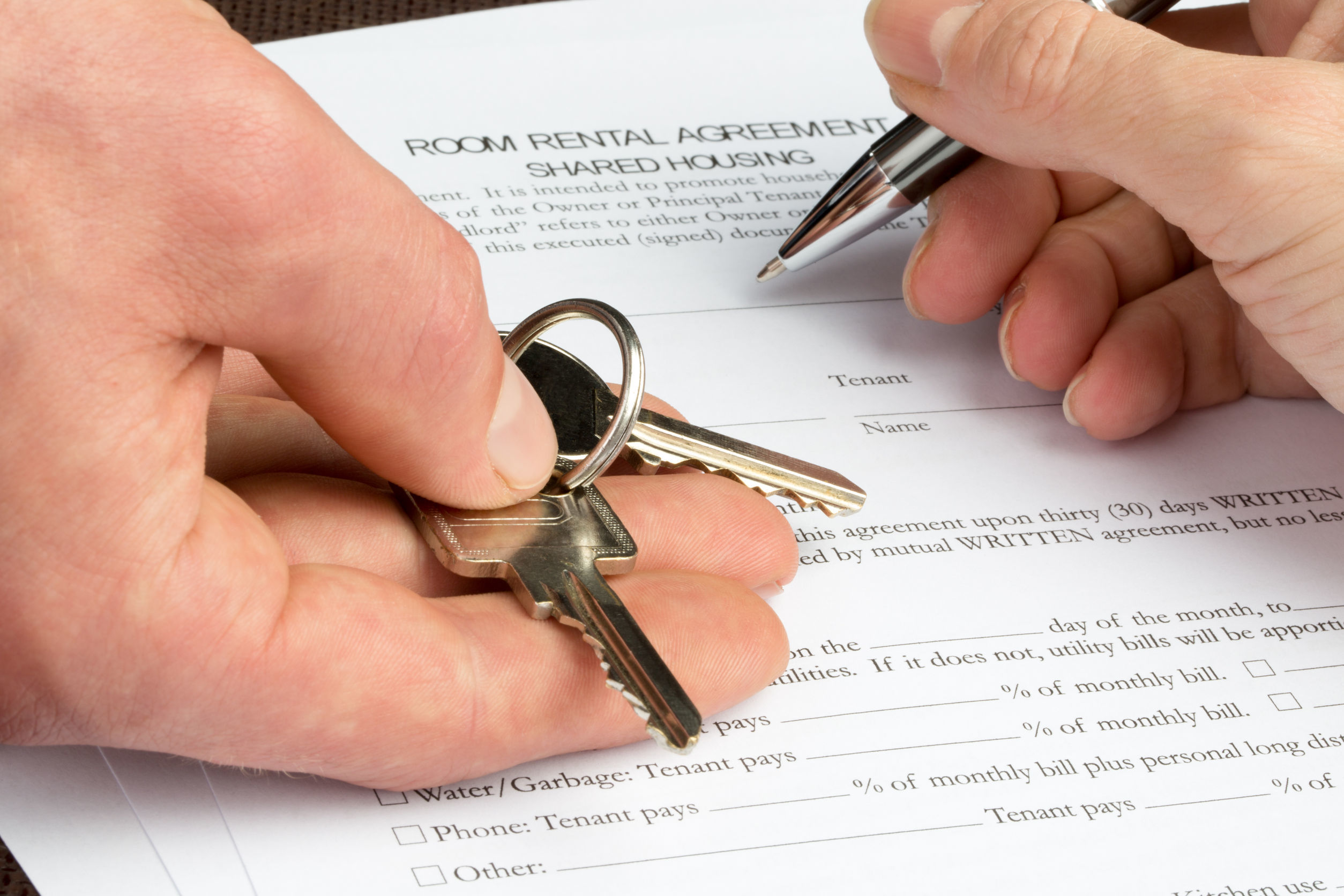 What is Letter of Intent (LOI) and the Importance of It