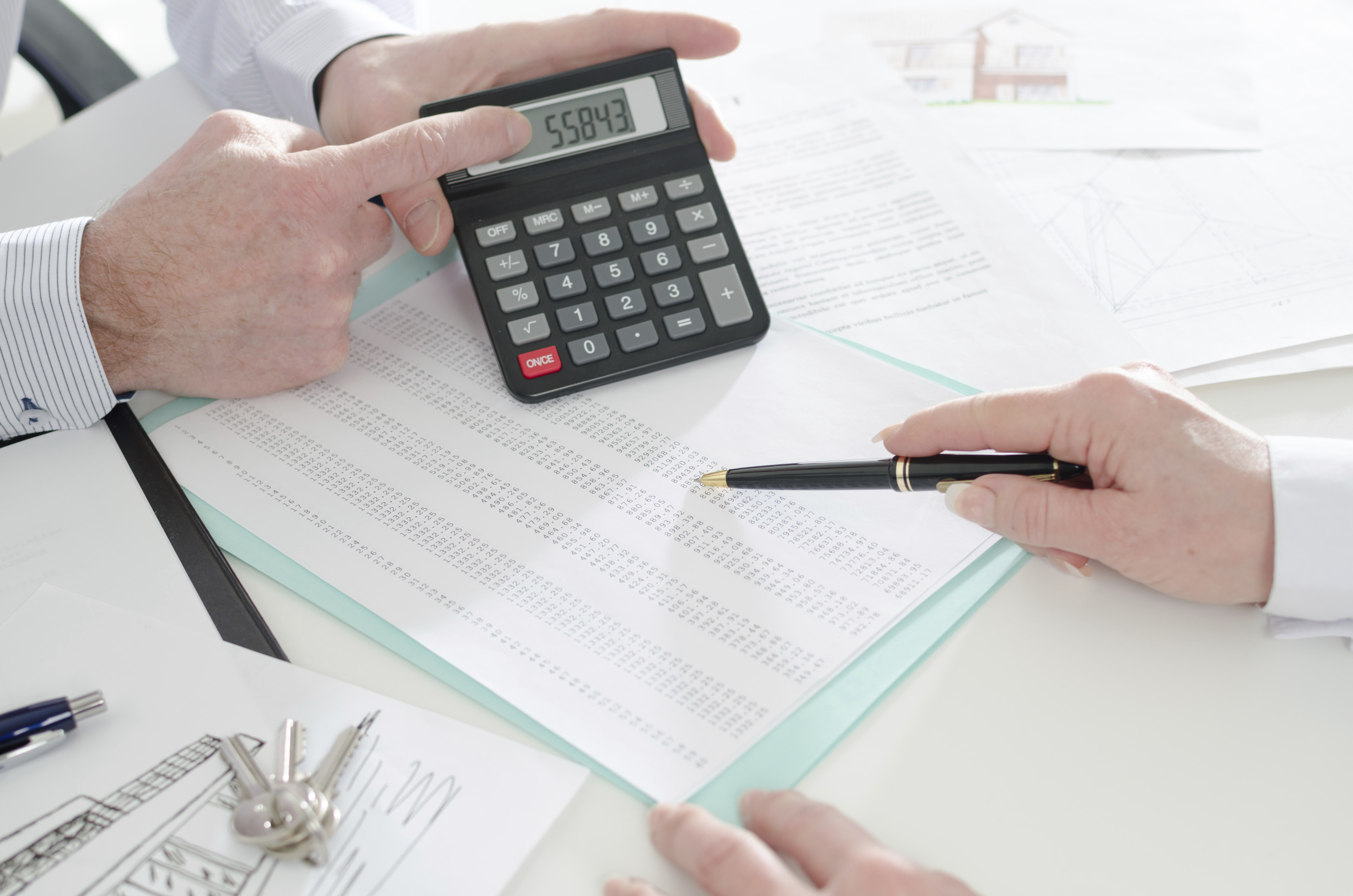 How Can the Small Claims Tribunals Help Singapore Tenants