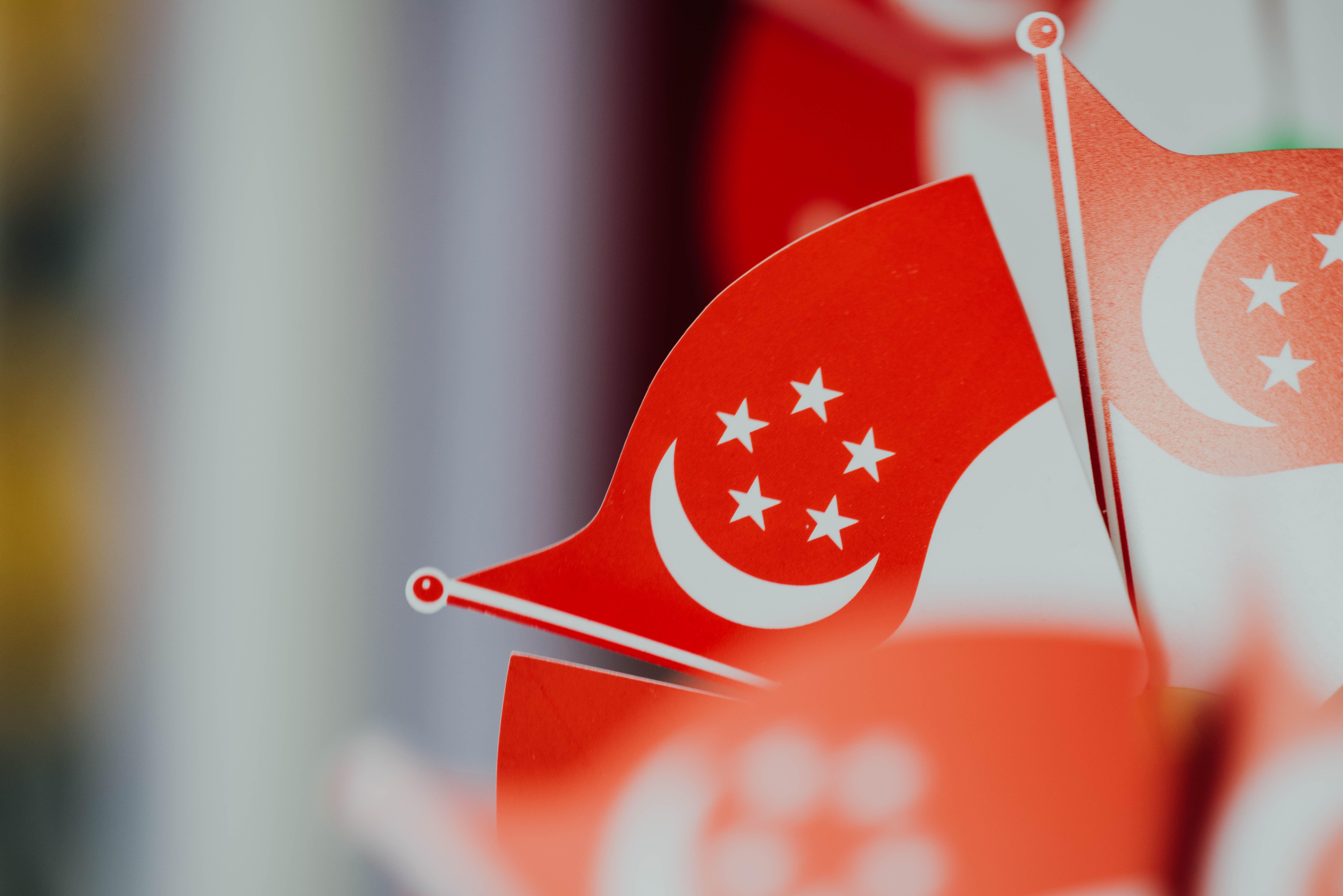 Postal Codes in Singapore | PropertyGuru Singapore