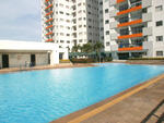 Bangna Residence - New Home for Sale