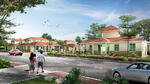 Desa Bayanmas - 1.5 Storey Semi-D - New Projects for sale