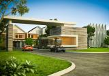 CIPUTAT RESIDENCE ONE - New Home for Sale