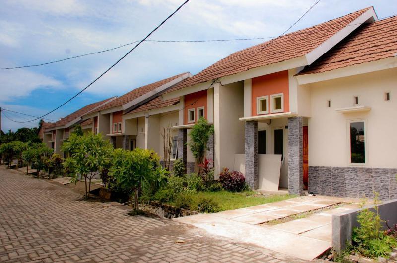 Image Result For Rumah Subsidi Di Antang