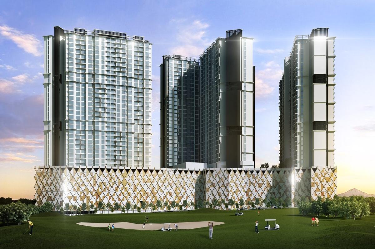Arc austin hills johor bahru is for sale propertyguru for Home design johor bahru
