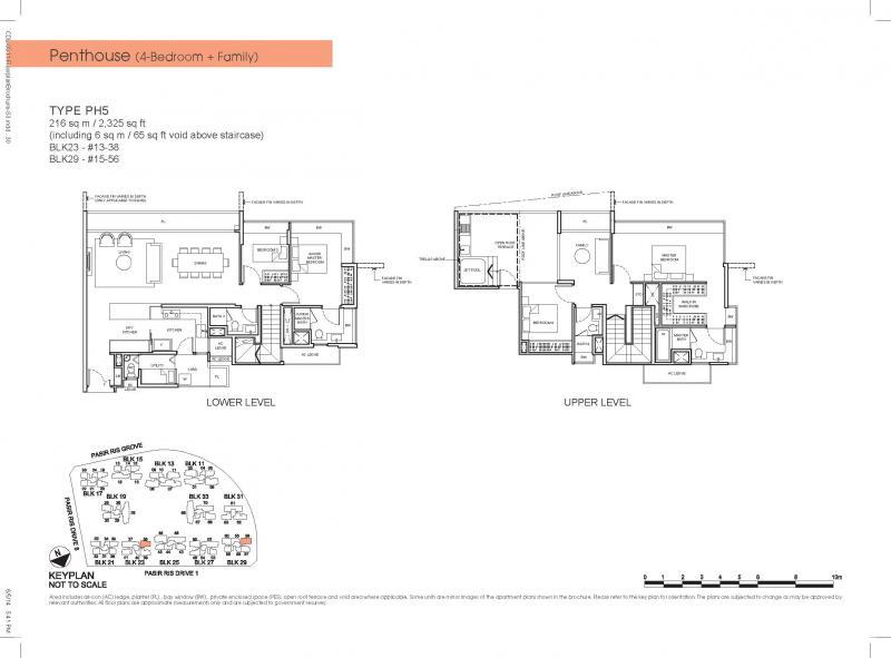 Coco Palms New Project Launch Propertyguru