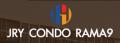 JRY Condominium Rama 9 | เจอาร์วาย คอนโดมิเนียม พระราม 9