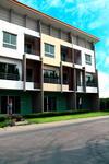 เทมโป ทาวน์ รัตนาธิเบศร์-ไทรม้า - New homes for sale