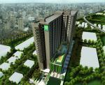 ยู ดีไลท์ รัตนาธิเบศร์ - ขาย บ้านโครงการใหม่