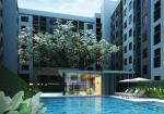 Aspire udonthani - New Home for Sale