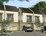 Taman Kopo Indah V apartment for Sale