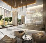 Nusa ศรีราชา ( ณุศา ศรีราชา ) - New Home for Sale