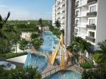 Laguna Beach Resort (ลากูน่า บีช รีสอร์ท) - New Home for Sale
