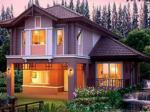 Prinyada เทพารักษ์ ( ปริญญดา เทพารักษ์ ) - ขาย บ้านโครงการใหม่