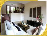 บ้าน ปราณ ภูเก็ต : Baan Pran - New Home for Sale