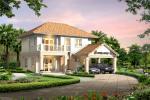 ชวนชื่น เพชรเกษม - New Home for Sale