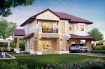 ชวนชื่น เอกชัย-บางบอน4 - New Home for Sale
