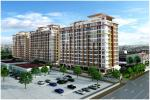 Excellence สุขุมวิท ( เอ็กเซลเลนซ์ สุขุมวิท ) - New Home for Sale