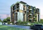 โซซิโอ อินทามระ - ขาย บ้านโครงการใหม่