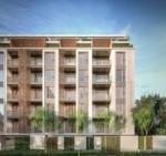 Klass สยาม ( คลาส สยาม ) - ขาย บ้านโครงการใหม่