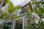 สุชาวลัย แอทซี หัวหิน-ชะอำ - ขาย บ้านโครงการใหม่