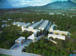 Dharmawangsa Hills : Hunian Bernuansa Resort