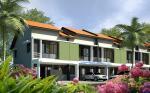 NUSA-BAYU-Gelang-Patah-Malaysia