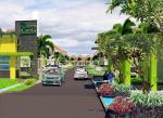 Green Caraka Residence : Hunian Nyaman, Elite, Dan Eksklusif Di Dekat Teknopolis Bandung Dengan Harga Terjangkau