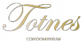Totnes Condo