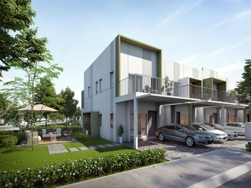 Malaysia Property and Real Estate Property for SaleRent