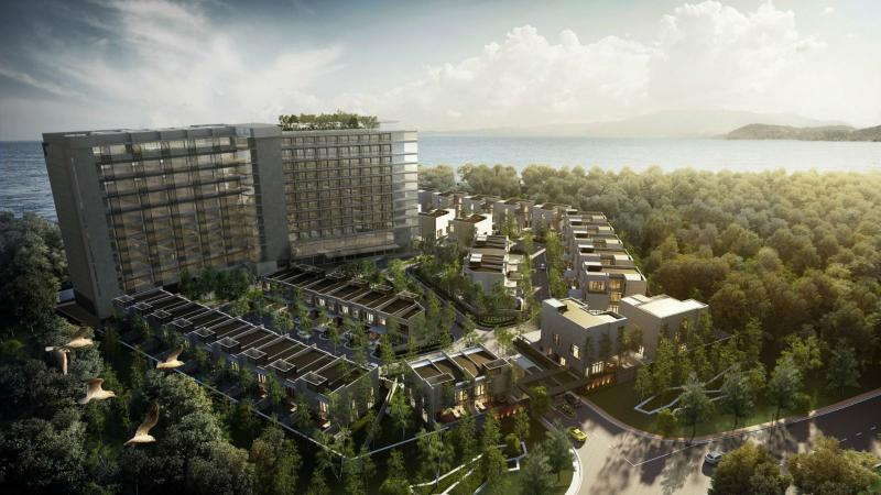 lavanya residences in thailand ddproperty com