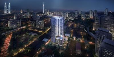 - Chambers Kuala Lumpur