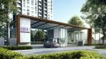 Aman 1 | The New Collection of Modern Apartments