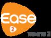 EASE 2 Rama 2 | อีส 2 พระราม 2
