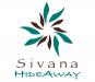Sivana HideAway | ศิวาน่า ไฮอะเวย์