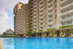 Landmark Residence : One Stop living In the Heart of The City, A Hidden Treasure For Perfect Living