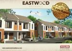 Townhouse Eastwood Residence