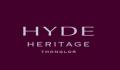 HYDE Heritage Thonglor | ไฮด์ เฮอริเทจ ทองหล่อ