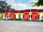 Royal Seprang : Rumah Subsidi Dengan Bangunan Berkualitas