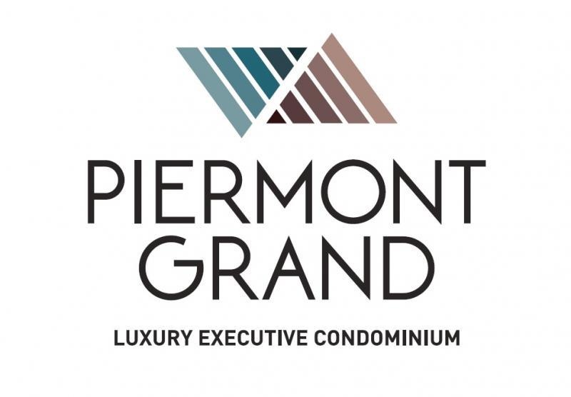 ☆Piermont Grand☆ The only EC in 2019   Reowned developer City