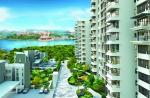 Aura Residence   Acessible, Upscale, Retreat, Amenities